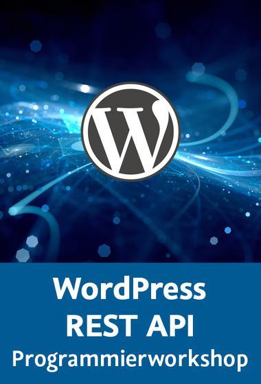 download Video2Brain.WordPress.REST.API.Programmierworkshop.GERMAN-EMERGE