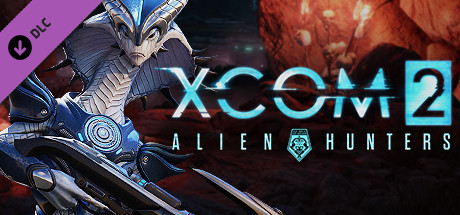 XCOM 2 Alien Hunters DLC – CODEX