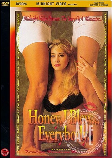 Adult Movies With Story Line 45
