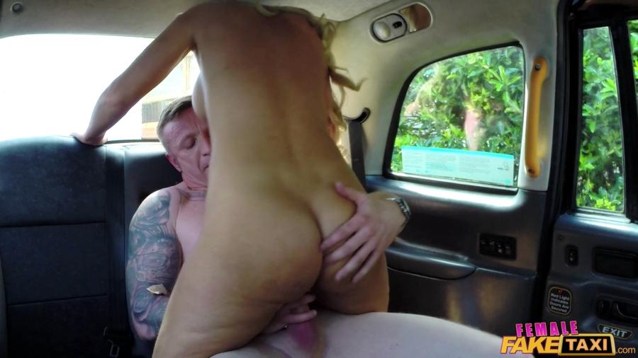 familie ungdoms xxx driver