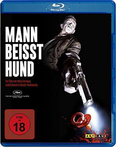 download Mann.beisst.Hund.1992.German.DTS.720p.BluRay.x264.iNTERNAL.REPACK-TVARCHiV