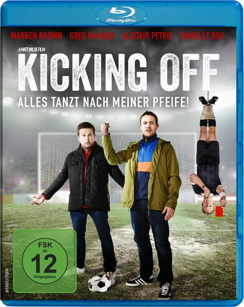 download Kicking.Off.Alles.tanzt.nach.meiner.Pfeife.2015.German.BDRip.x264-CONTRiBUTiON