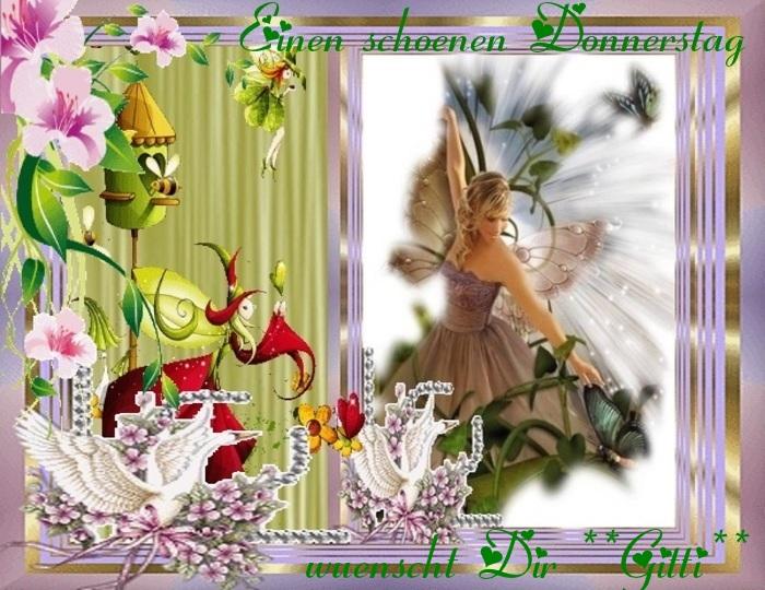 An den Beitrag angehängtes Bild: http://fs5.directupload.net/images/160512/r7mz3n7g.jpg