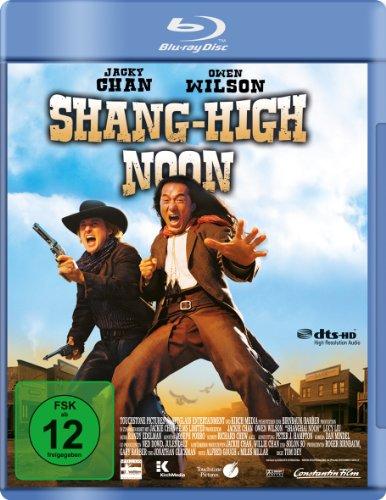 download Shang.High.Noon.2000.German.DTS.DL.1080p.BluRay.x264-LeetHD