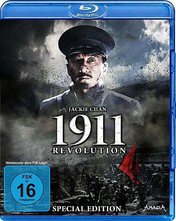 download 1911.Revolution.2011.German.DTS.1080p.BluRay.x264-LeetHD