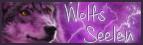 Wolfs Seelen Banner