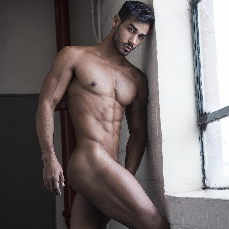 desi naked virgin girl first time making sex