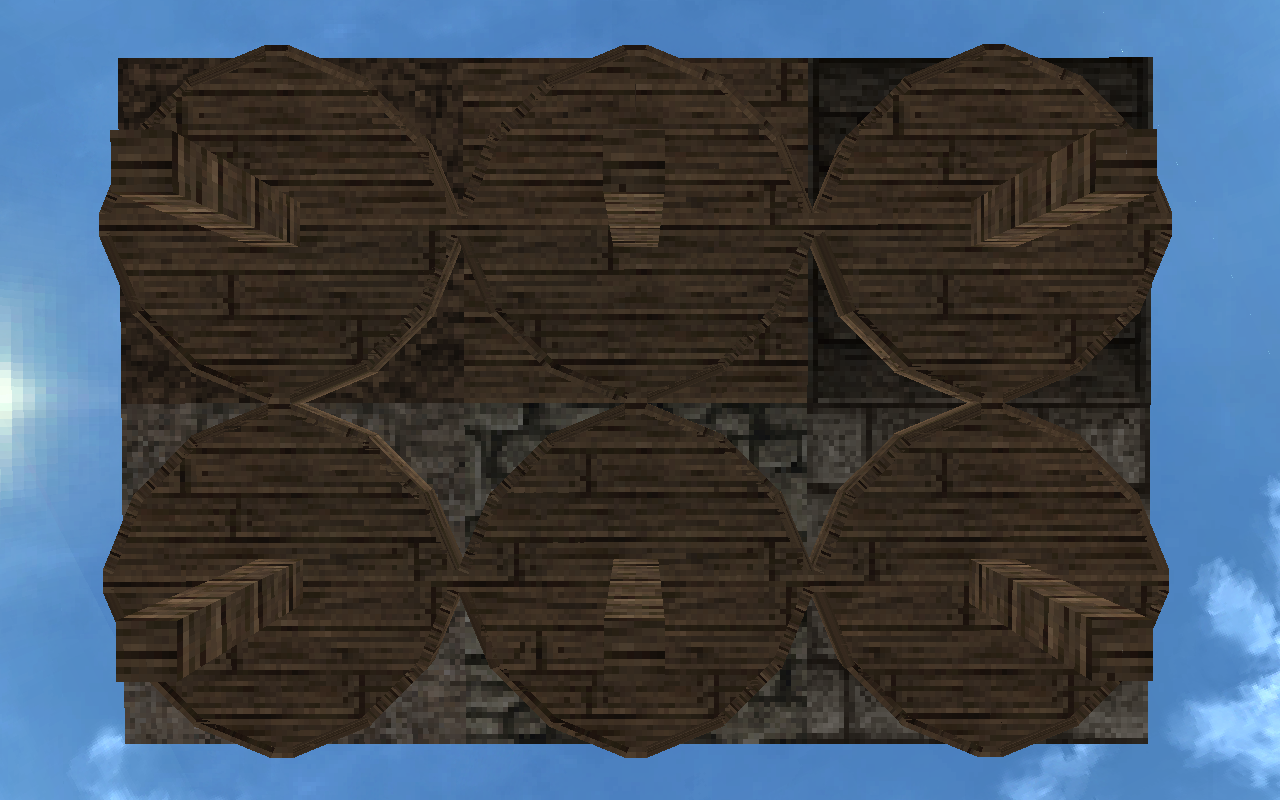 BugReport Und Feedback Lyria Resource Pack Lyria Minecraft - Minecraft spielerkopfe liste