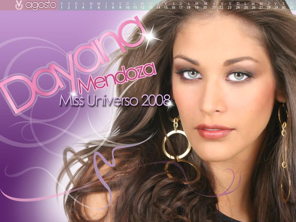dayana mendoza, miss universe 2008. - Página 2 Im8ixvxv