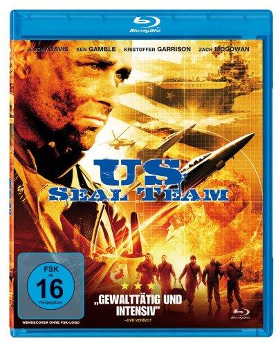 download US.Seal.Team.2008.German.720p.BluRay.x264-LeetHD