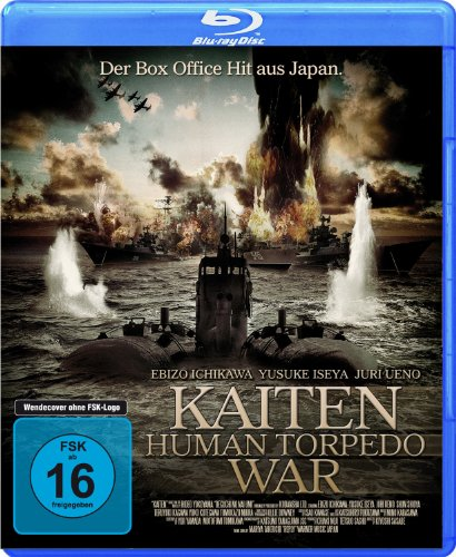 download Kaiten.Human.Torpedo.War.2006.German.DTS.1080p.BluRay.x264-LeetHD