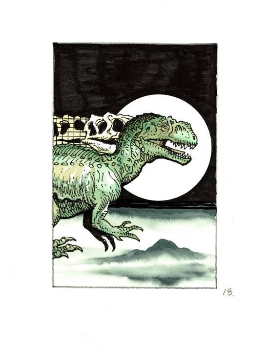 Verworfene Jurassic Park Zeichentrickserie - Seite 2 Jnfl4pw4