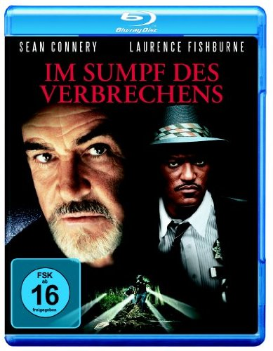 download Im.Sumpf.des.Verbrechens.1995.German.720p.BluRay.x264-LeetHD