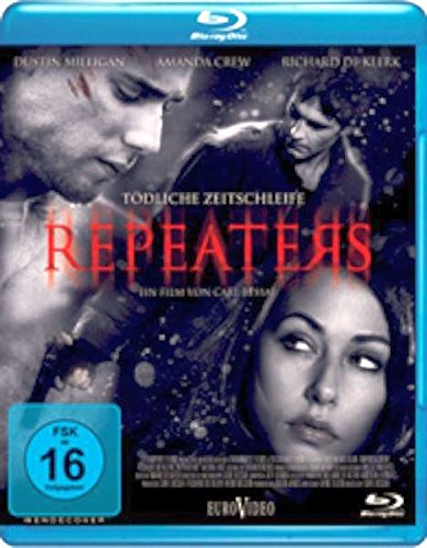 download Repeaters.2010.German.DTS.DL.720p.BluRay.x264-LeetHD