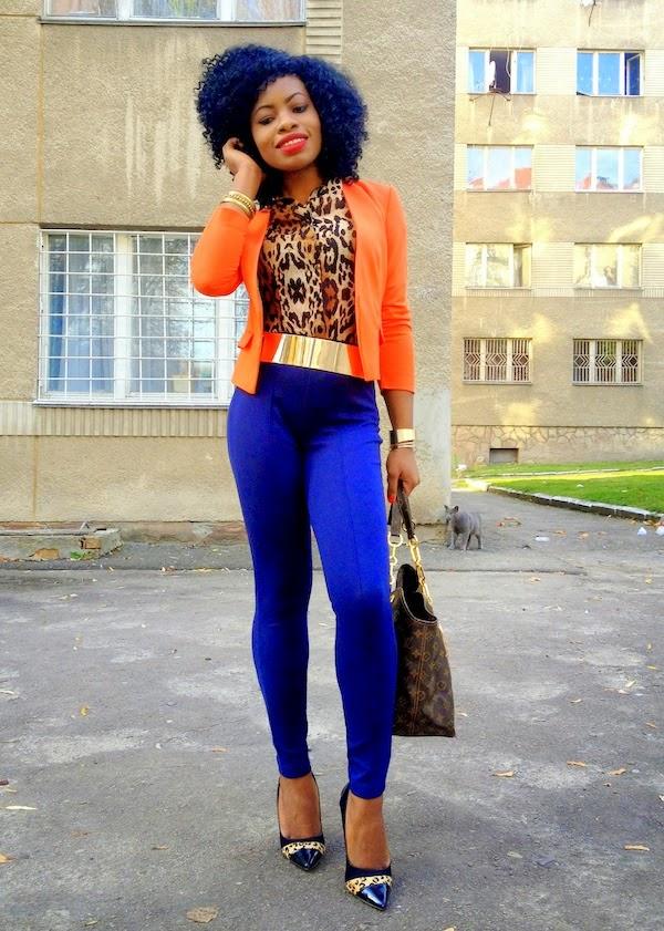 Nigeria Latest Fashion Trends 2016 Fashion Qe
