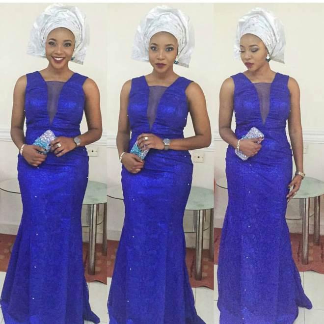 Nigerian Hottest Latest Fashion Trend Fashion Qe