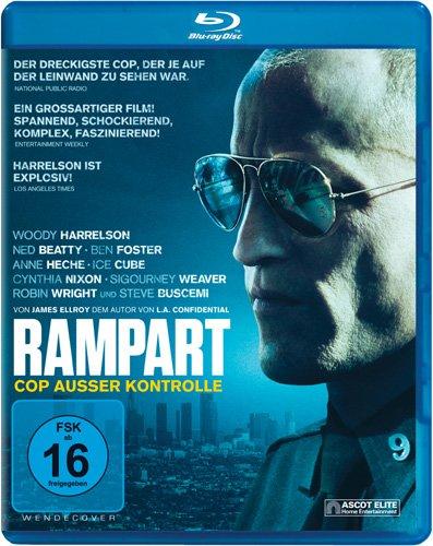 download Rampart.Cop.ausser.Kontrolle.2011.DUAL.COMPLETE.BLURAY-SharpHD