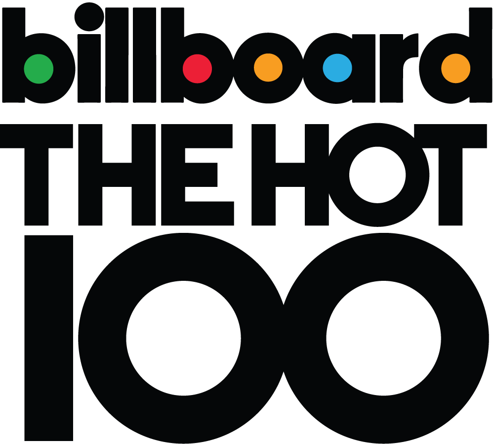 BILLB0ARD HoT 100 Singles 2016-09