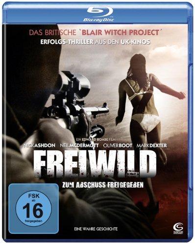 download Freiwild.Zum.Abschuss.freigegeben.2011.German.DTS-HD.DL.BluRay.AVC.REMUX-LeetHD