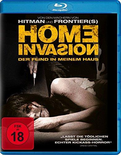 download Home.Invasion.2010.German.1080p.BluRay.x264-LeetHD