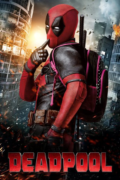 Deadpool.2016.German.DTSD.2160p.UltraHD.BluRay.BT2020.HDR.x265.REPACK-Lame4K