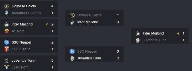 3te liga online