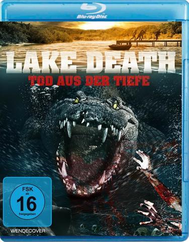 download Lake.Death.Tod.aus.der.Tiefe.2016.German.DL.1080p.BluRay.x264-CONTRiBUTiON