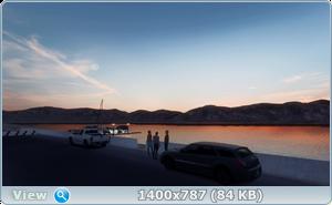 http://fs5.directupload.net/images/160518/qjr9viir.png