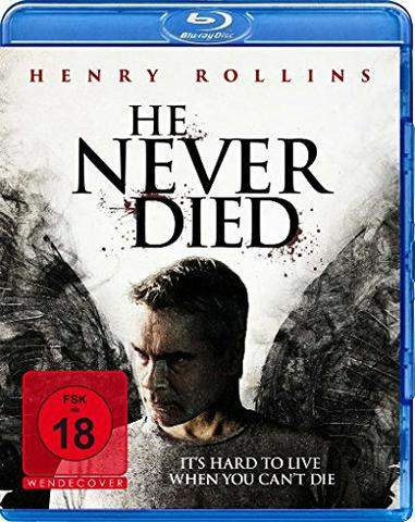 download He.Never.Died.German.2015.AC3.BDRiP.x264-XF