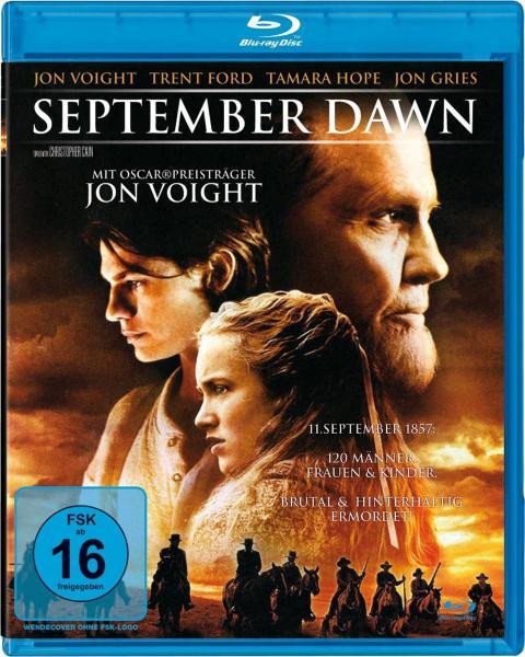 download September Dawn