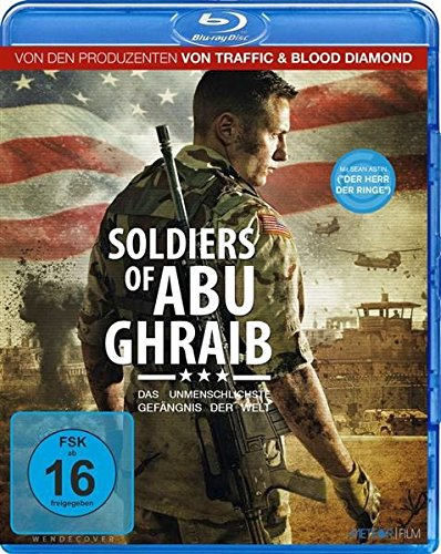 Soldiers of Abu Ghraib 2014 German 720p BluRay x264-ENCOUNTERS