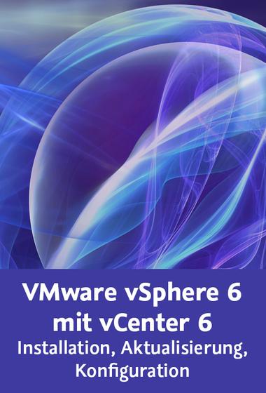 download Video2Brain.VMware.vSphere.6.mit.vCenter.6.Installation.Aktualisierung.Konfiguration.GERMAN-EMERGE