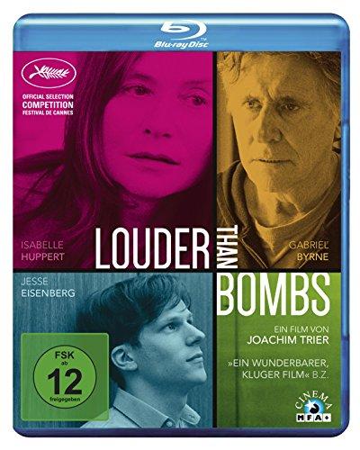 download Louder.Than.Bombs.2015.German.720p.BluRay.x264-J4F