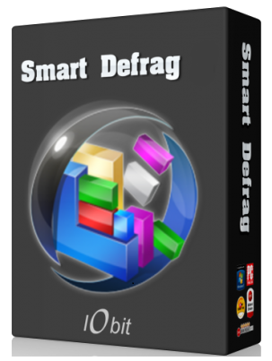 download IObit.Smart.Defrag.Pro.5.v5.2.0.854.Incl.Keygen-AMPED