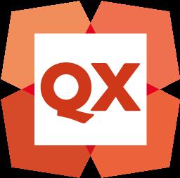 download QuarkXPress.2016.v12.2.0.Multilingual.MacOSX.Incl.Keymaker-CORE