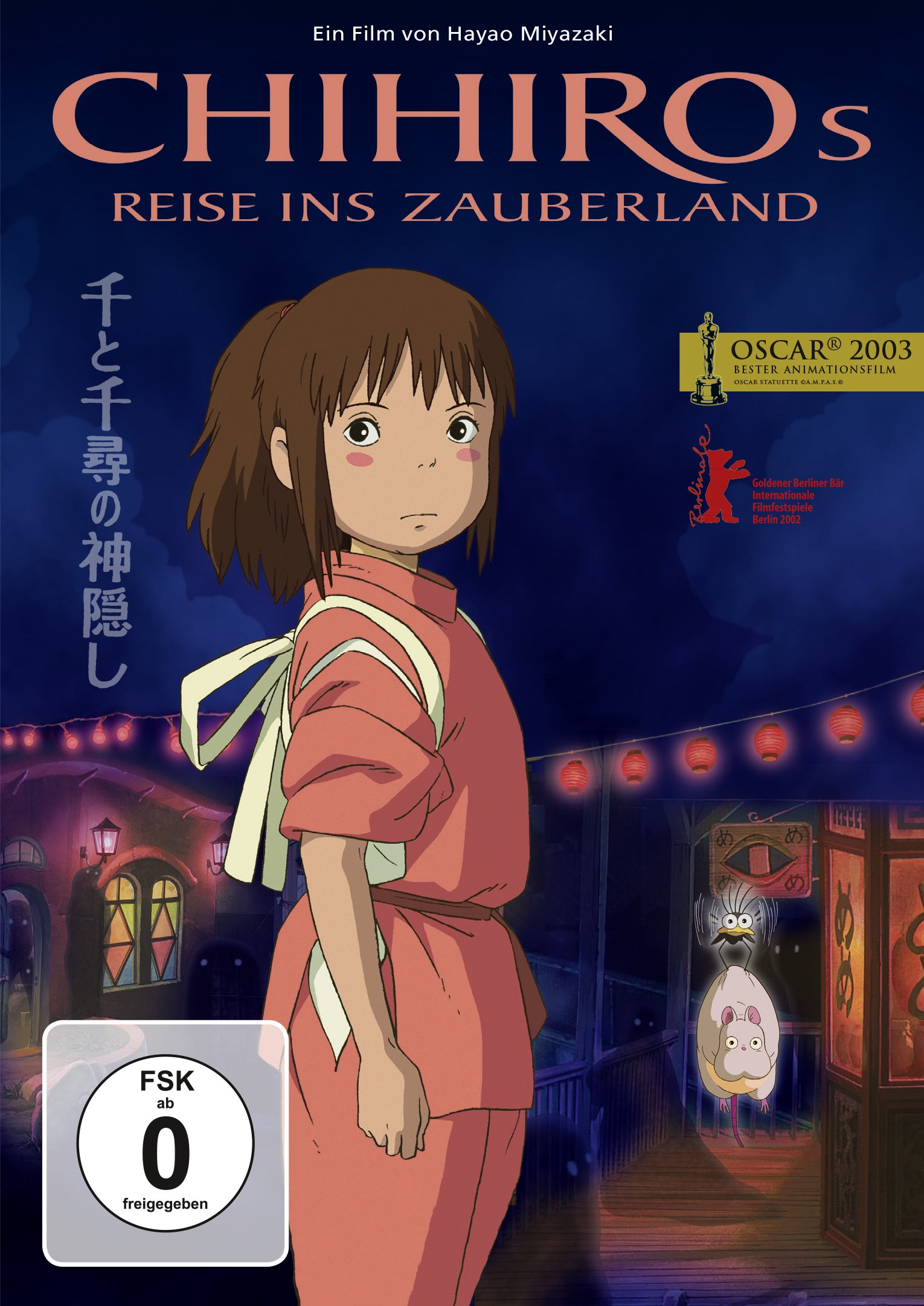 karate kid ganzer film deutsch
