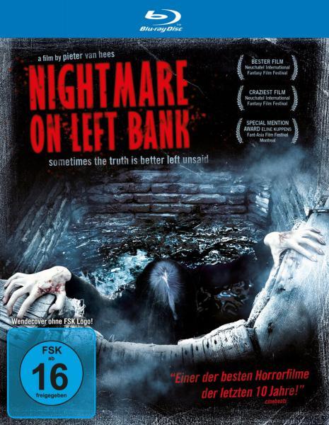 Nightmare on Left Bank 2008 German Ac3 1080p BluRay x264-SoW