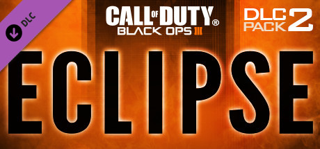 Call of Duty Black Ops III Eclipse DLC – RELOADED