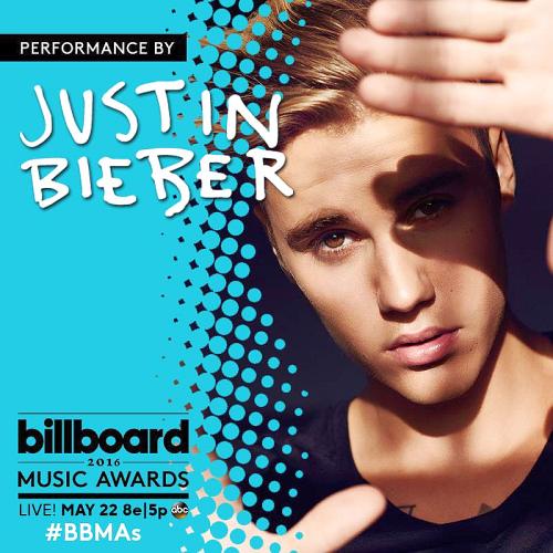 Us Billboard Top-100 Single Charts 28 05 2016