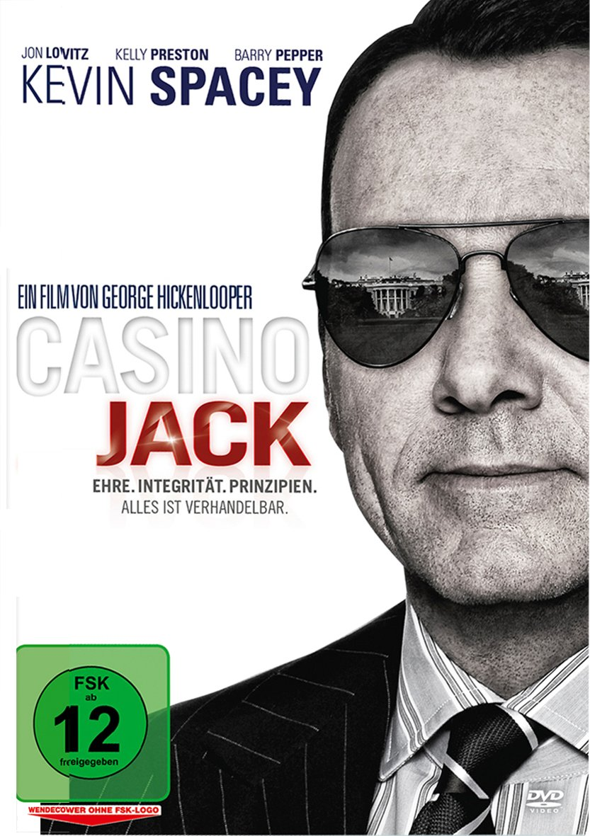 casino jack german stream