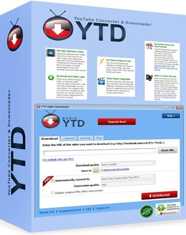 download YTD.Video.Downloader.PRO.v5.72.Cracked-F4CG