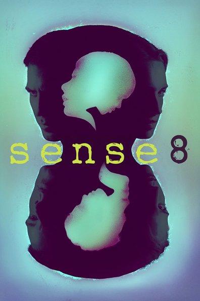 Sense8.S01.German.Dubbed.DD51.DL.2160p.NetflixUHD.x264-NIMA4K