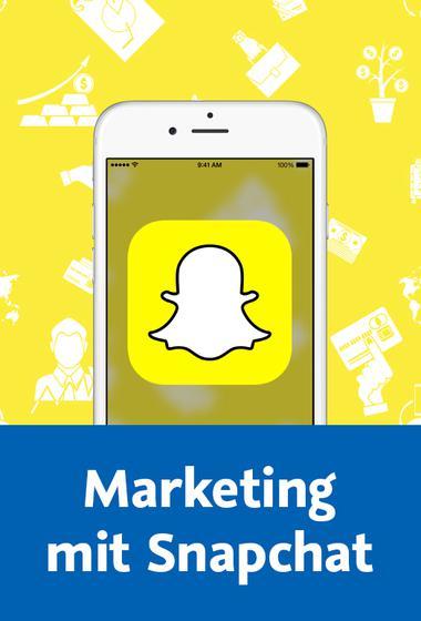 download Video2Brain.Marketing.mit.Snapchat.GERMAN-EMERGE