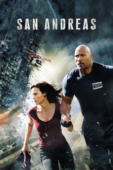 San.Andreas.2015.German.Dubbed.DTS.7.1.DL.2160p.Ultra.HD.Blu-Ray.x265-NIMA4K