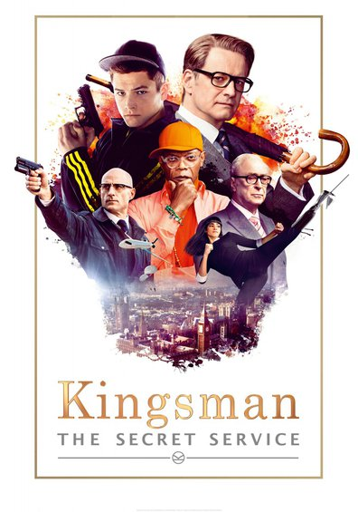Kingsman.The.Secret.Service.2015.German.DTS.Dubbed.DL.2160p.Ultra.HD.Blu-Ray.x265-NIMA4K