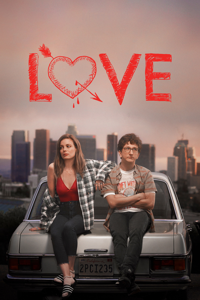Love.S01.German.Dubbed.DD51.DL.2160p.NetflixUHD.x264-NIMA4K