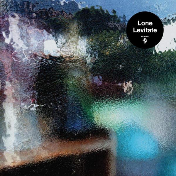 Lone - Levitate (2016)