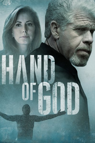 Hand.of.God.S01.German.Dubbed.DD51.DL.2160p.AmazonUHD.x264-NIMA4K