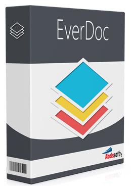 download Abelssoft.EverDoc.v2017.3.05-DVT