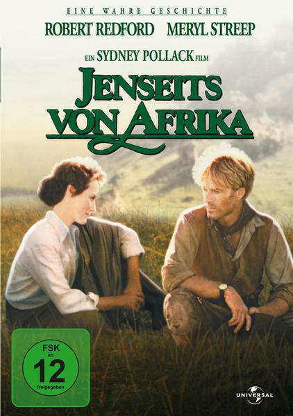 romance jenseits von afrika 1985 german ac3 dvdrip xvid internal silencio. Black Bedroom Furniture Sets. Home Design Ideas